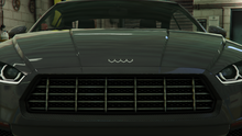 8FDrafter-GTAO-PerformanceGrille.png