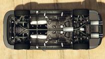 8FDrafter-GTAO-Underside