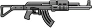 AssaultRifle-GTAVPC-HUD