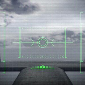 Avenger-GTAO-Multi-turret.png