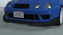CalicoGTF-GTAO-FrontBumpers-CarbonGTSplitter.png