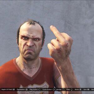 Character Actions GTAVe Trevor Proud Finger.jpg