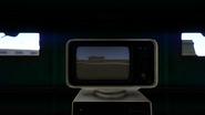 Chernobog-GTAO-DashboardRear