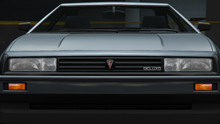 Deluxo-GTAO-StockGrille.png