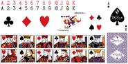 DiamondPlayingCards-GTAO-Graphic