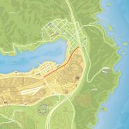 EastJoshuaRoad-GTAV-Map