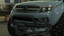 Everon-GTAO-FrontBumpers-BullBarwWinch.png