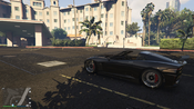 ExoticExports-GTAO-RichmanTheRichmanHotel-Spawned.png