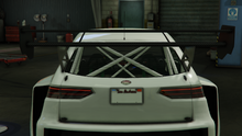 FlashGT-GTAO-CarbonTrackWing.png