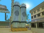 FossilOil-GTAVC-silo