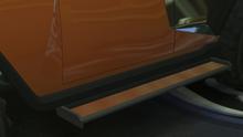 Freecrawler-GTAO-PrimaryStep.png