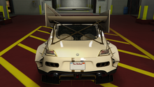 FutureShockZR380-GTAO-SprintCarWing.png