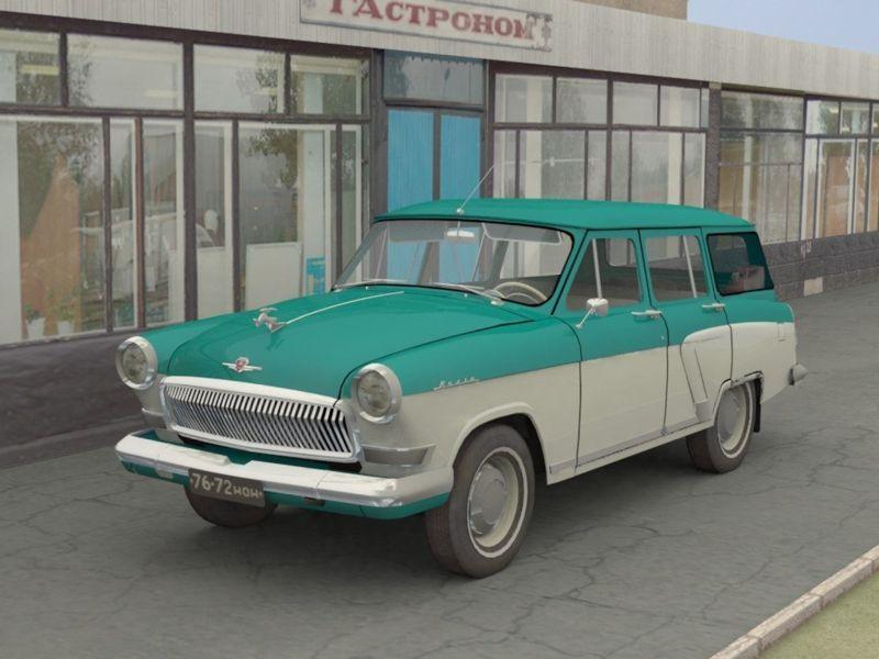 GAZ-22 - Criminal Russia.jpg