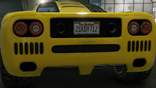 GP1-GTAO-Exhausts-CarbonCoveredStubExhausts.png