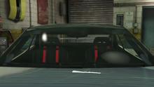 Imorgon-GTAO-Chassis-TunerCageSetupMK1.png