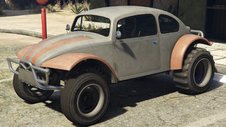 Injection-GTAV-front.png