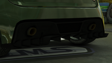 IssiSport-GTAO-Diffuser.png
