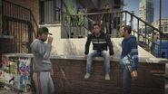 Khangpae-GTAV-Gangsters
