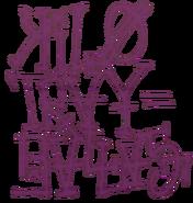 KiloTrayBallas-GTASA-Tag1