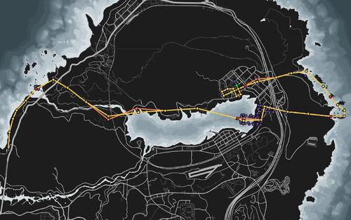 McKenzie-GTAO-Map.jpg