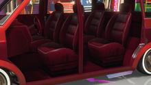 MoonbeamCustom-GTAO-Seats-None.png