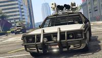 MotorWars-GTAO-1.png