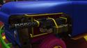 NightmareSlamvan-GTAO-Mounted.50Cal(Clean)