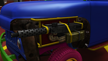 NightmareSlamvan-GTAO-Mounted.50Cal(Clean).png