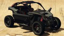 Outlaw-GTAO-Other