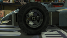 R88-GTAO-Wheels-Triplex.png
