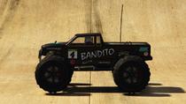 RCBandito-GTAO-Side