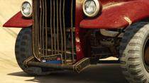 RLoader-GTAV-Detail