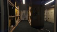 Ramius-GTAO-InteriorSleepingQuartersStarboardSide
