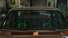 Retinue-GTAO-StockChassis.png