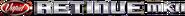 RetinueMKII-GTAO-AdvertBadge