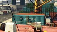 SSBulker-GTAV-Aboard