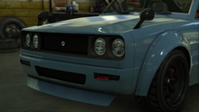 Savestra-GTAO-SplitterwithTowHook.png