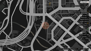 Sightseer-GTAO-PackageLocation44Map.png