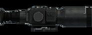 SniperScope-GTAO-Special