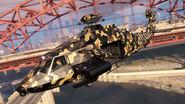 StealthAnnihilator-GTAO-January2021Advert