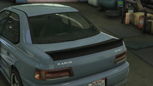 SultanClassic-GTAO-Spoilers-CarbonDucktail.png