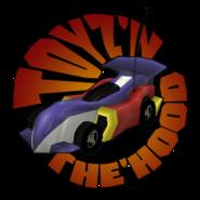 ToyzLogo-GTAIII-Color