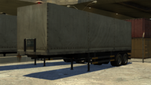Trailers-GTAIV-CurtainSideTrailer.png