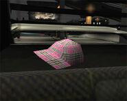 Uranus-GTA4-modified-chavcap