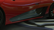 XA21-GTAO-CarbonSkirts.png