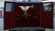 YougaClassic4x4-GTAO-TrimDesign-PaddedBarLeopardInterior