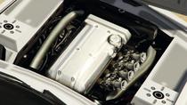 ZionClassic-GTAO-Engine