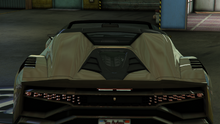 Zorrusso-GTAO-PrimaryDucktail.png