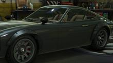190z-GTAO-TrimmedArches.png