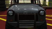 ApocalypseIssi-GTAO-SmallRamBars.png
